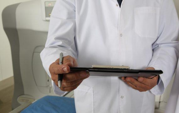 ethiek Doctor dating patiënt