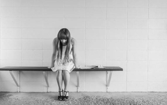 Trimbos vernieuwt e-learning depressie