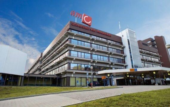AmsterdamUMC, kennisinstellingen investeren 1 mld in AI
