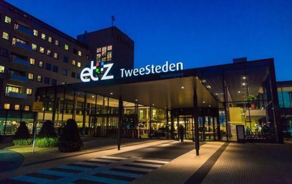 ICT-storing treft nu ETZ, na Maasstad eerder deze week