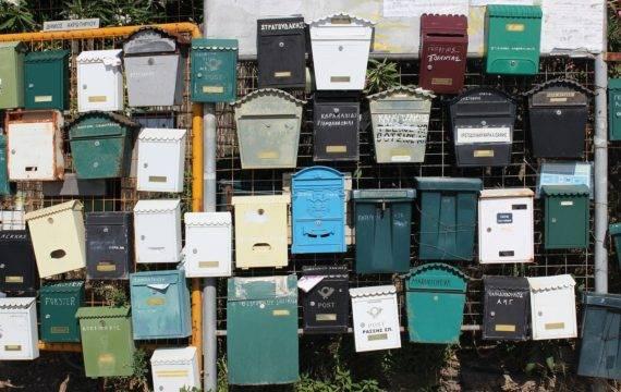 Interoperabiliteit platforms veilige mail is mogelijk