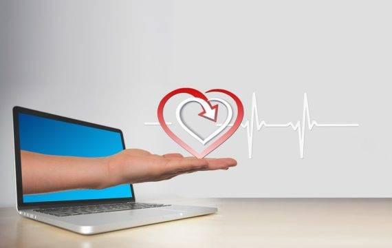 Medisch exceptionalisme risico voor  online geneeskunde