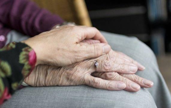 Ouderen die langer thuiswonen, hoe haalbaar is dat?
