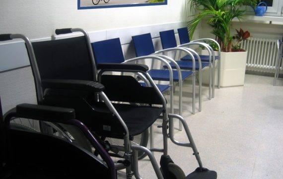Zorgverzekeraars verbeteren aanpak wachttijden