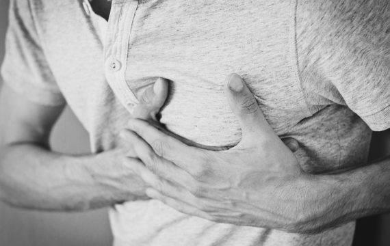 Subsidie voor systeem zelf hart monitoren