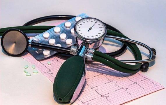 Telemonitoring pilot voor hartpatiënten