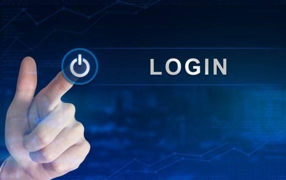 Alternatieve inlogmethoden mogen na wet Digitale Overheid