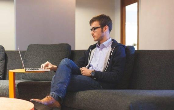 PROVES: geen belemmering voor toepassen gegevensdiensten
