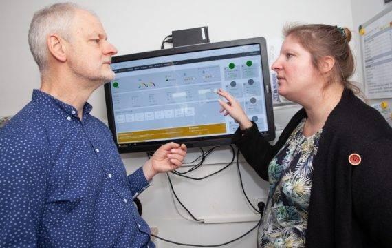 Ziekenhuizen werken samen om capaciteit SEH beter te verdelen