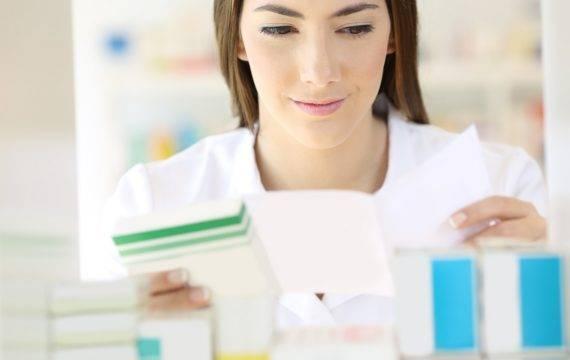 Medicijnen bestellen en laten bezorgen met Etos+ app