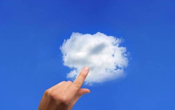 GGz Breburg eerste GGZ-instelling in de cloud