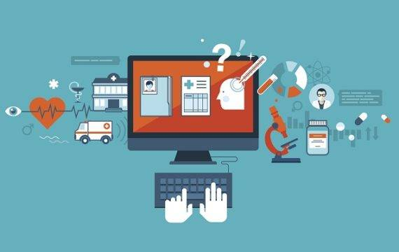 Wet gegevensuitwisseling stelt eisen aan ICT, beveiliging