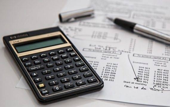 NVZ factsheet voor financiering juiste zorg op de juiste plek
