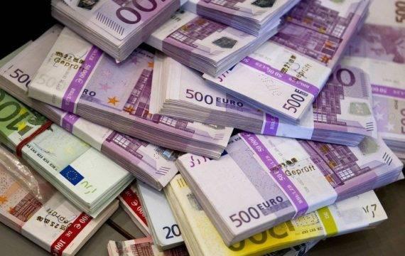€75 miljoen voor digitale uitwisseling medische gegevens