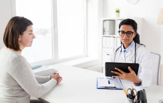 Ommelander start met digitaal invullen patiëntenervaringen