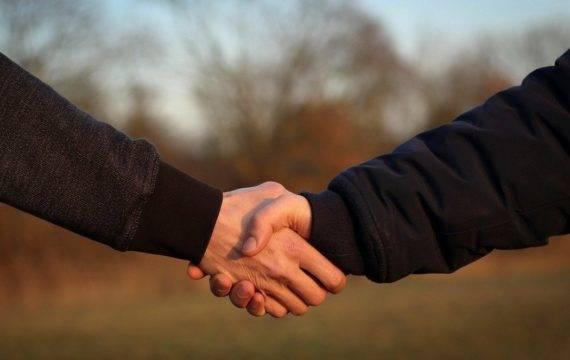 Samenwerking tussen GGZ Nederland en GGZ Ecadamy