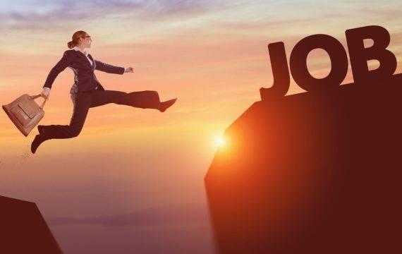 Zorginspirator geeft zorgprofessionals regie over carrière