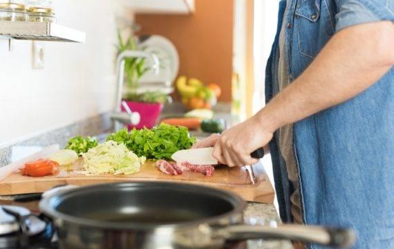 Healthtech startup biedt voedingsadvies op maat