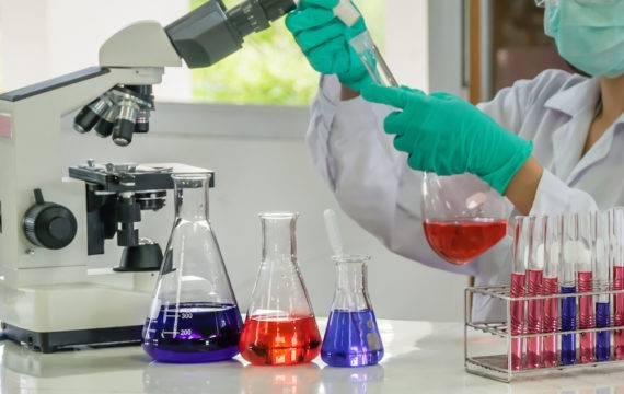 Vici-financiering toegekend aan 32 wetenschappers