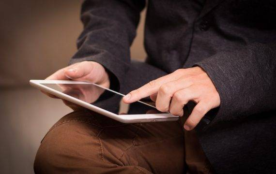 Digitale tool voor snellere diagnose cognitieve problemen