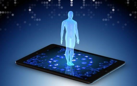 Prostaatkanker behandelen met AI-bestralingsplan