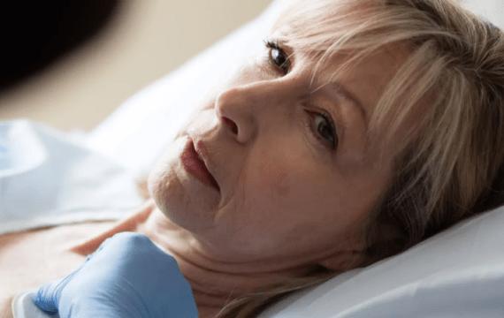 Maasstad zet slimme apparatuur in bij patiënten met corona