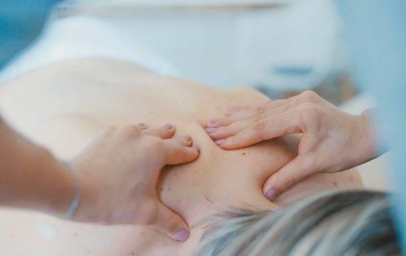 Tijdelijke vergoeding online intake fysiotherapie