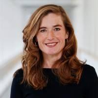 Janneke Brink, Tergooi, Zorg, ICT&health