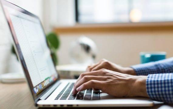 Overzicht digitale toepassingen in zorg live