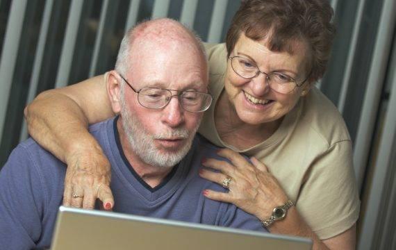 Noodregeling SET maakt geld vrij voor digitale toepassingen