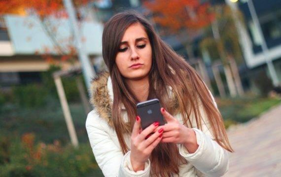 Smartphone tracking in strijd tegen Covid-19 verspreiding