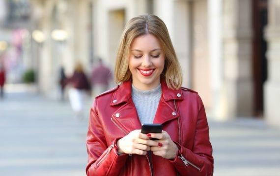 App biedt sneller, eenvoudiger inzicht behandeluitkomsten