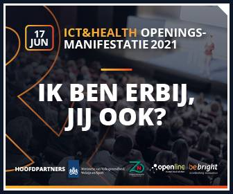 Openingsmanifestatie 2021