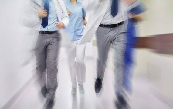 Landelijke website bundelt werving extra zorgmedewerkers