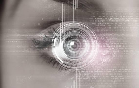 MedMij zoekt deelnemers voor PoC authenticatiemiddelen