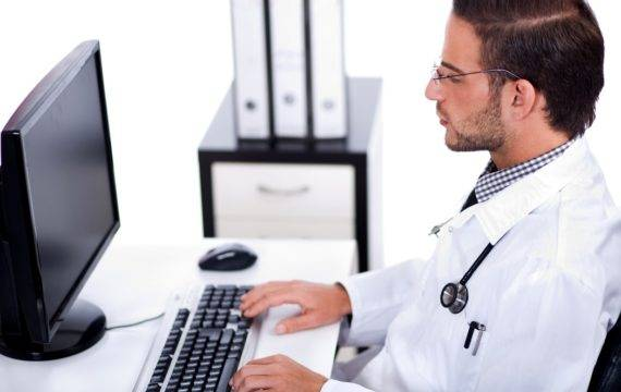 Coronacrisis versnelt standaard gegevensuitwisseling