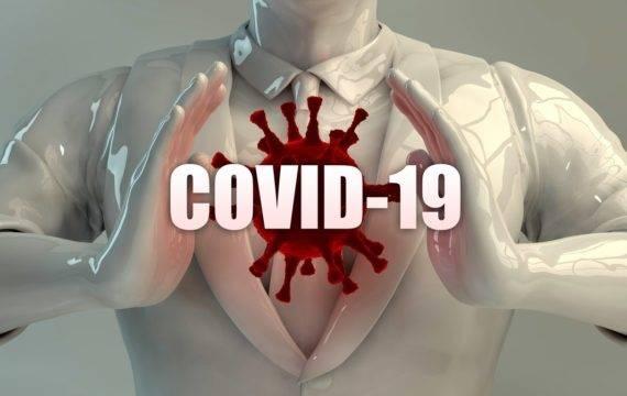 Healthcare Hub bundelt medische informatie COVID-19