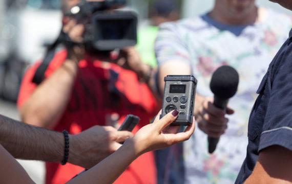 Kort zorgnieuws: Recepten na videoconsult; Digitale spreekkamers; GGZ en LSP; Hallo Werk en meer