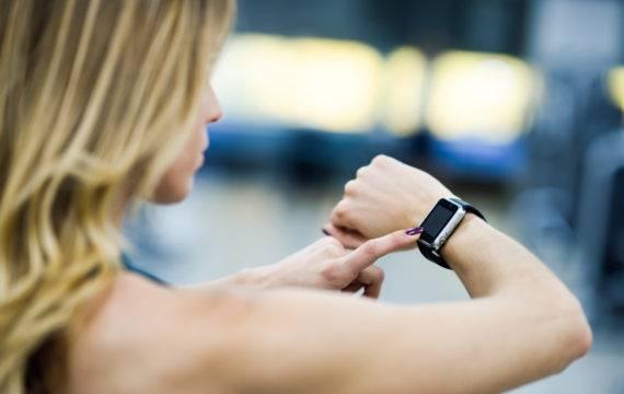 Smartwatch met valdetectie succesvol getest