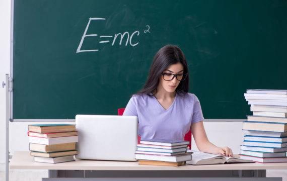 Studioo helpt geneeskundestudenten tijdens coronacrisis