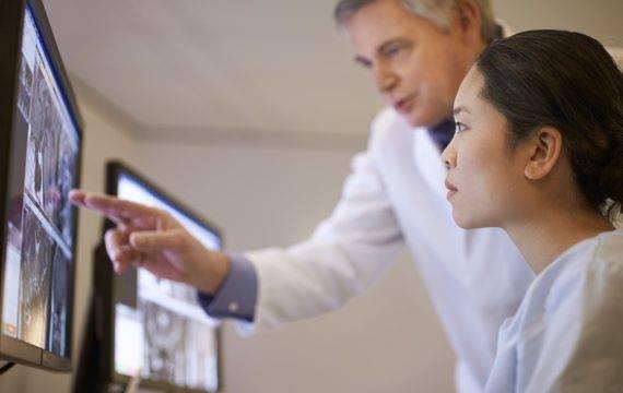 COVID-19 portaal versimpelt uitwisseling patiëntgegevens