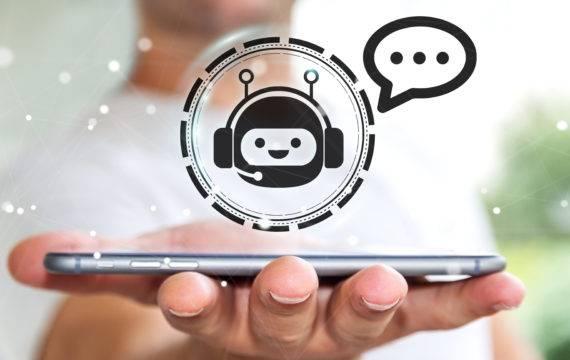 Chatbot DEX maakt het naleven van wetgeving makkelijker