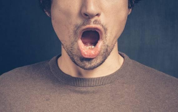E-Nose analyseert adem en 'ruikt' darmkanker