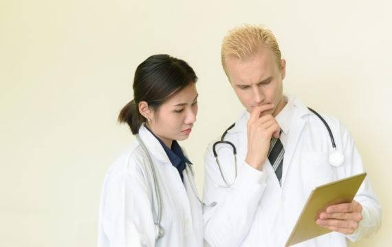IGJ: grote rol e-health geen vraag meer, maar noodzaak