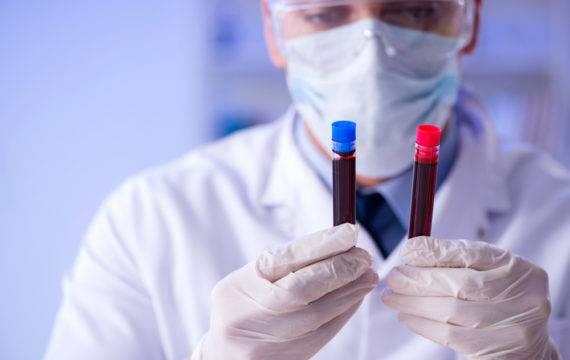 Algoritme voor snellere diagnose stofwisselingsziekten