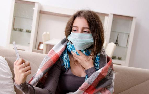 COVID-19 pandemie legt uitdagingen e-health bloot