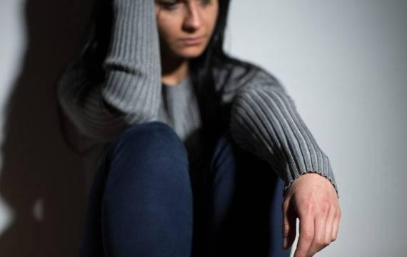 Online platform voor mentale gezondheid in regio Eindhoven