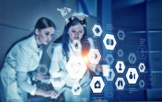 Virtuele hackathon moet digitale versnelling zorg faciliteren