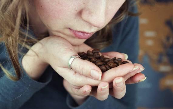 Verlies geur en smaak goede voorspelfactor voor COVID-19