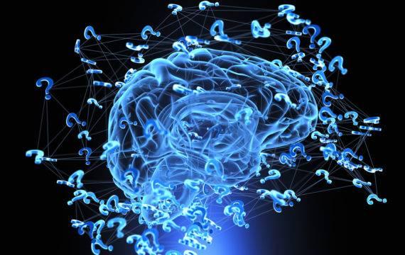 Brits AI-algoritme kan hersenletsel herkennen